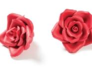 Τριαντάφυλλα μεσαία κόκκινα,ροζ,λευκά 30 τεμ