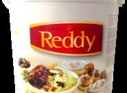 Φυτικό μαγειρικό λίπος reddy  15 κg