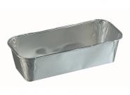Φόρμες Αλουμινίου S3 (1/2 kg) 100 Τεμ.