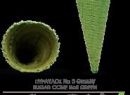 ΠΥΡΑΥΛΟΣ Νο3 GREEN